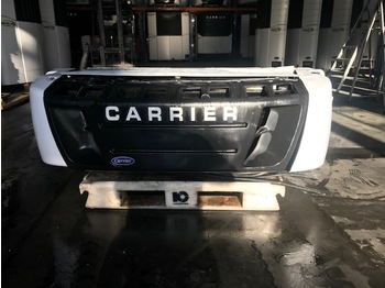CARRIER Supra 550-TC222015 - koelunit
