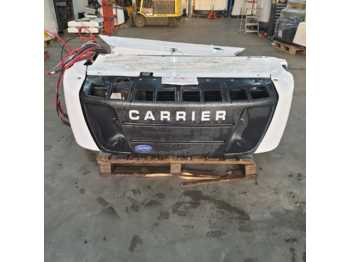 CARRIER Supra 750- TC121086 - koelunit