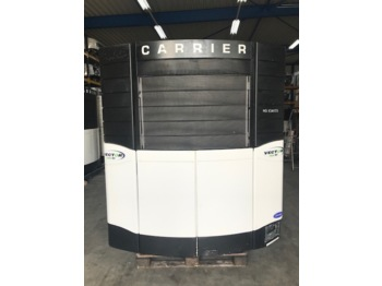 CARRIER Vector 1850MT – RB838025 - koelunit