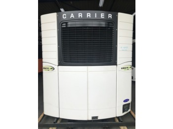 CARRIER Vector 1850MT – RC106038 - koelunit