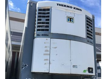 Koelunit THERMO KING - SL400E