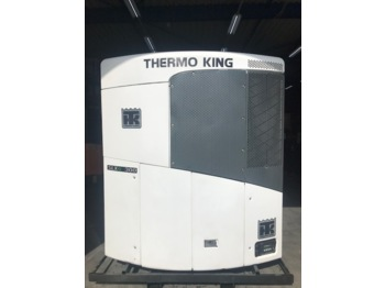 THERMO KING SLXe 300 30 5001253894 - koelunit