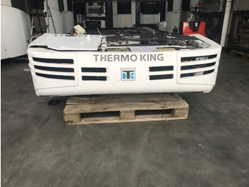 THERMO KING TS 300-525576455 - koelunit