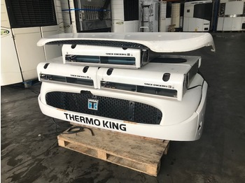 THERMO KING T-1000 R Spectrum- GLW1028058 - koelunit