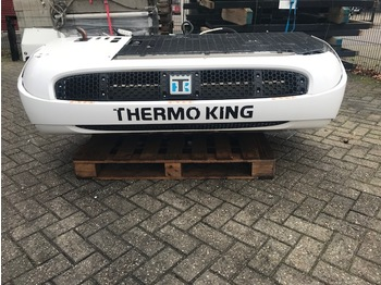 THERMO KING T-800R – 5001240274 - koelunit