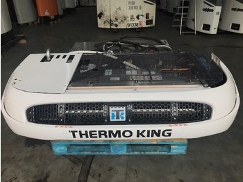 THERMO KING T-800R -GLW1089881 - koelunit