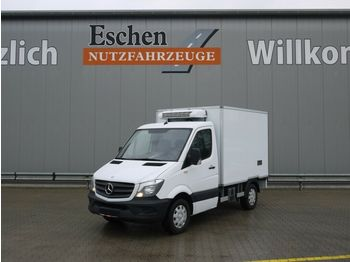 Koelwagen Mercedes-Benz 316 CDI, Sprinter, Thermo King V-300