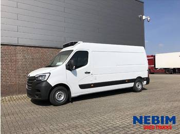 Renault Master 150 DCi L3H2 - RED EDITION NEW - koelwagen