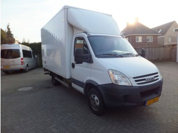 Iveco Daily S2006 N1 Daily 40C15 - bestelwagen