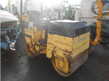 Asfaltwals Bomag BW80
