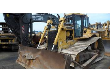 Caterpillar D6R LGP  - bulldozer
