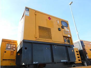 Industrie generator Caterpillar GEP22