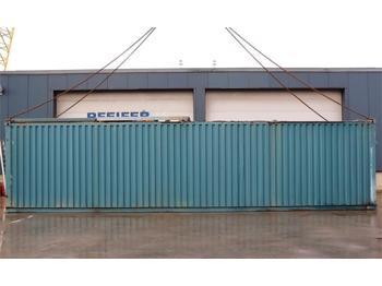 Industrie generator Deutz TBG 620 V16K GAS GENERATOR DEUTZ TBG620V16K (1100