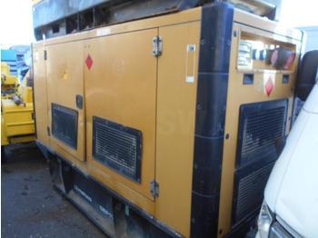 Industrie generator Olympian GEP110