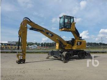 Overslagkraan CATERPILLAR MH3022 Mobile