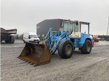 Wiellader Schaeff Terex/Schaeff SKL 873 / 12500 kg