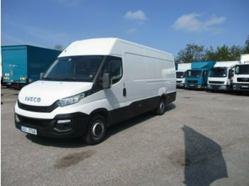 Iveco Daily 15S15V  - minibus