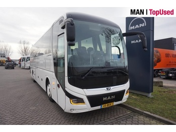 MAN Lion's Coach R07 424 (420)  50P - touringcar