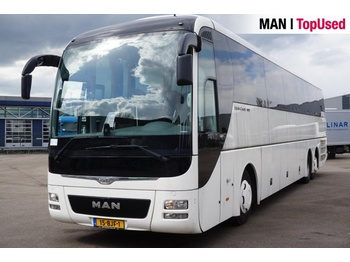 MAN Lion's Coach RHC 464 L (460) - touringcar