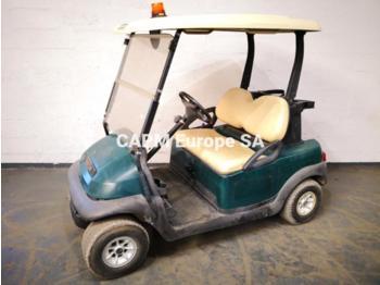Golfkar Golfcar Ezgo Rxv Handicart Uit Belgie Gebruikt Kopen Bij