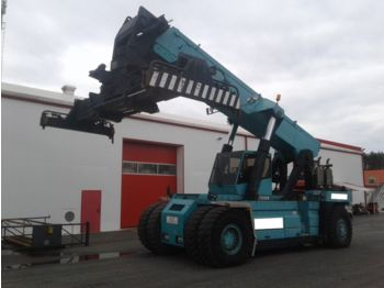 Belotti B91 - container heftruck