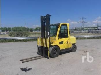 Heftruck HYSTER H4.50XM Diesel