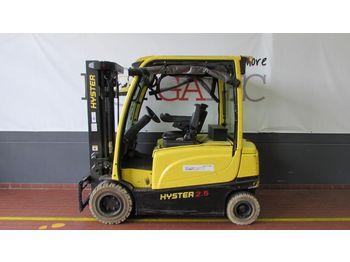Heftruck HYSTER J 2.5 XN ADVANCE+