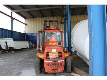 Heftruck Hyster 7500 Ton