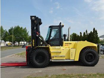 Heftruck Hyster H32XMS-9