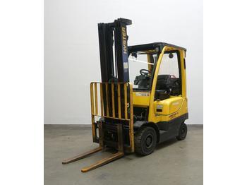 Heftruck Hyster H 1.6 FT