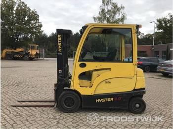 Heftruck Hyster J3.0XN