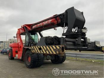 Heftruck Hyster RS45-31CH