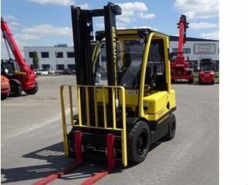 Heftruck Hyster h 2.5ft