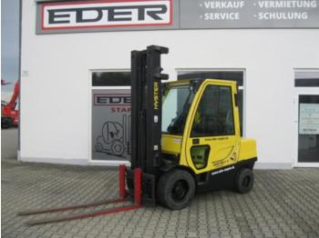 Heftruck Hyster h 3.5ft