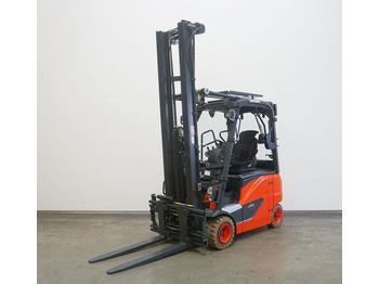 Linde E 20 PH/386-02 EVO - heftruck