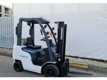 Heftruck UniCarriers 9435 - NP1F1A15D
