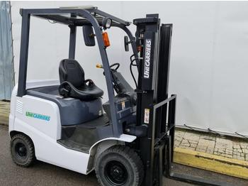 Heftruck UniCarriers 9438 - FD15T14