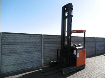 BT RRB2  - reach truck
