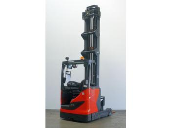 Reach truck Linde R 16 HD/1120