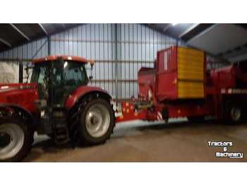 Aardappelrooier Grimme SE 150-60
