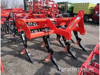 Cultivator Dante Machine Ares DSM 25 hid