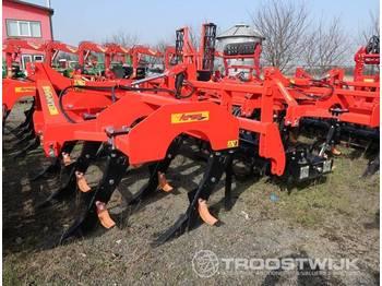 Cultivator Dante Machine Ares DSM 30