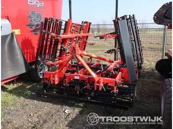 Cultivator Dante Machine Plano PL 40