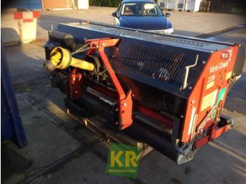 Hooi-/ voedermachine Redemix 2220 verti-drain