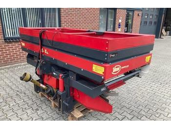 Kunstmeststrooier Vicon RS-W Rotoflex