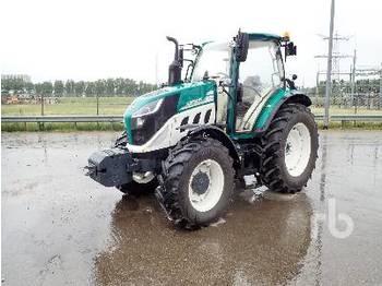 Landbouw tractor ARBOS P5100