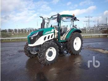 Landbouw tractor ARBOS P5100 4WD Agricultural Tractor