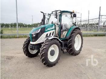 Landbouw tractor ARBOS P5115