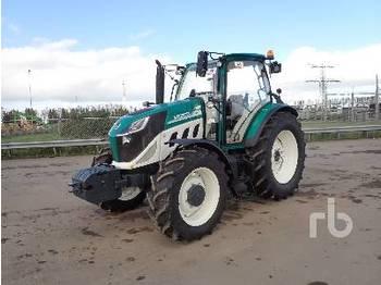 Landbouw tractor ARBOS P5115 4WD Agricultural Tractor