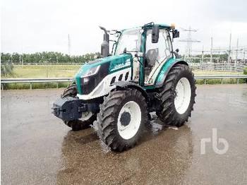 Landbouw tractor ARBOS PS130